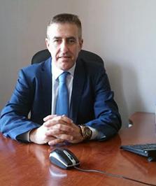 abogado-Jose-Carlos